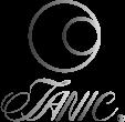 boater-logo