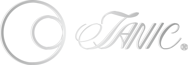 logo new4